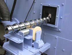 DMAB-100 (射出成型機スクリュー・クリーニング用)