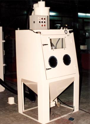 テーブルタイプ AML-8